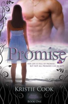 Promise (Soul Savers Book 1) by Kristie Cook, http://www.amazon.com/dp/B005GGMC1I/ref=cm_sw_r_pi_dp_ykcfvb06KBV7K