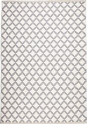 Pandora wool carpet by Anno Small Appartment, Wool Carpet, Pretty Patterns, Interior Inspiration, Kitchen Inspiration, Home Living Room, Home Textile, Pandora, Furniture Design