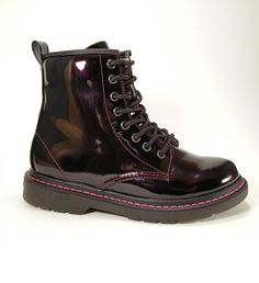 Lelli Kelly Dr. Martens Style Girls Kids Ankle NEW Boots Winter Size 30-35 Shoes #LelliKelly #CasualShoes #Dr.Martensstyle #fashion #kids #children #timberland #christmas #gifts