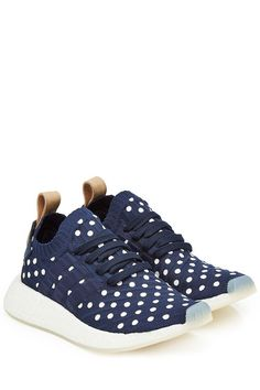 new concept 9355a 71586 ADIDAS ORIGINALS Nmd R2 Primeknit Sneakers.  adidasoriginals  shoes