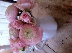 Dethviteliv.blogspot.no Cabbage, Vegetables, Rose, Flowers, Plants, Pink, Cabbages, Vegetable Recipes, Plant