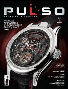 Revista Pulso Brasil