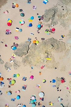Lisbon Vertical Rocky Beach by Gray Malin Orquideas Cymbidium, Free People Blog, Am Meer, Aerial Photography, Fireworks Photography, Heart Photography, Pics Art, Summer Of Love, Summer Diy