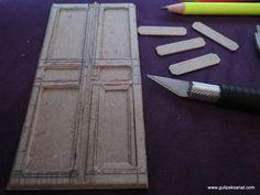 anabdoned_door (7)