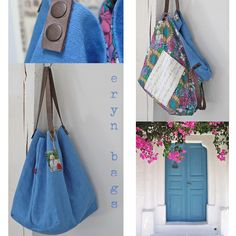 Bag No. 440