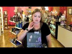 "Avon Beauty Center ""ANEW  Skin Platinum"", Stillwater Ok - http://47beauty.com/avon-beauty-center-anew-skin-platinum-stillwater-ok/"