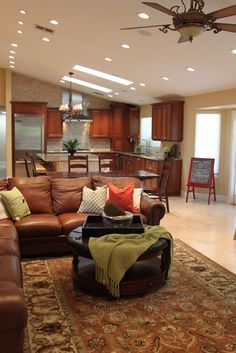 1000 Images About Rust Colored Living Room Decor On