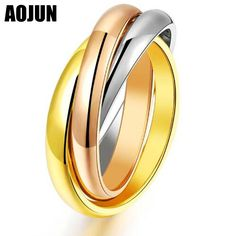 Like and Share if you want this  Three Layers Carter Love Wedding Rings     FREE Shipping Worldwide     Get it here ---> https://zaccessoriez.com/three-layers-carter-love-wedding-rings/    #unlockyourbeauty #Lifestyle #women #fashion #BuyWomenAccossoriesOnline #Jewelry #Earrings #WomenRings #Necklaces #Pendants  #NailAccessories  #Bag #Wallets #FreeShipment #zaccessoriez