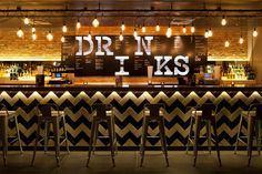 mejores-diseños-bares-restaurantes-mundo-2013-6.jpg (800×534)