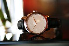Omega Watch, Watches, Accessories, Clocks, Clock, Ornament