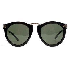 c23d5bce8b Karen Walker Harvest Sunglasses Wholesale Sunglasses