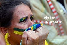 Search - Getty Images : BRA: FIFA Fan Fest in Sao Paulo - 2014 FIFA World Cup Brazil