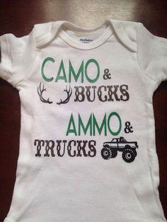Adorable gifts for baby boys! Custom vinyl boy onesies - etsy--Chloencachescloset