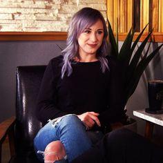 Jen Ledger, Skillet Band, John Cooper, Jin, Grunge, Wallpapers, Artists, Queen, Music