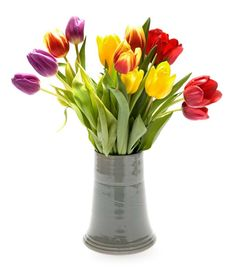 Flower Vase Decorations   Beauty Home Decoration