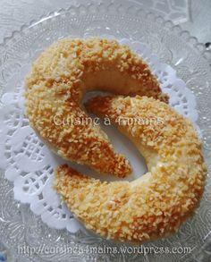 tcharek el aryen 3- cuisine à 4 mains