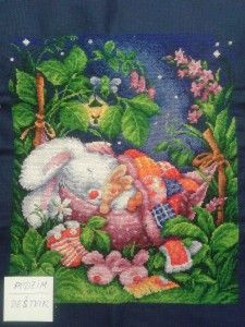 sunfoxy Cross Stitch Patterns, Projects To Try, Painting, Cross Stitch Pictures, Dots, Baby Cross Stitch Patterns, Painting Art, Paintings, Painted Canvas