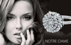 patricia papenberg jewelry http://www.patriciapapenberg.com/default/brands-jewels/bibigi/bibigi-ring-notre-dame.html