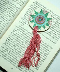 Szymka-Blog z Inspiracjami Crochet Earrings, Lego, About Me Blog, Arts And Crafts, Scrapbooking, How To Make, Jewelry, Jewlery, Jewerly