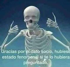 Lol Memes, Stupid Memes, Funny Memes, Jokes, Ironic Memes, Reaction Pictures, Funny Pictures, Triste Disney, Spanish Memes