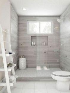DreamLine Enigma-X 68 in. to 72 in. x 76 in.- DreamLine Enigma-X 68 in. to 72 in. x 76 in. Frameless Sliding Shower Door in Po… DreamLine Enigma-X 68 in. to 72 in. x 76 in. Frameless Sliding Shower Door in Po… - Frameless Sliding Shower Doors, Sliding Door, Pivot Doors, Internal Doors, Walk In Shower Designs, Bathtub Designs, Shower Tile Designs, Bathroom Renovations, Remodel Bathroom