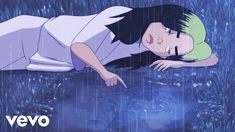 Billie Eilish, Alone, Future Music, Trotter, Futurama, Studio Ghibli, Apple Music, Me As A Girlfriend, Ideas
