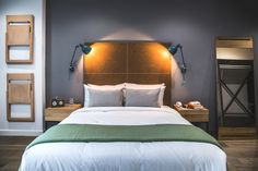 boutique-london-hotel-adelto-00