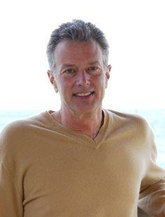Davis Bunn - I love his books!