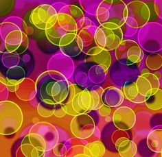 abstract2 by caryR.deviantart.com on @DeviantArt