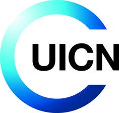 Unión Internacional para la Conservación de la Naturaleza (UICN), Concordia 1988.