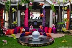 Google Image Result for http://www.maharaniweddings.com/wp-content/gallery-ext/5/rafa-ibanez-photography-8113/destination-indian-wedding.jpg