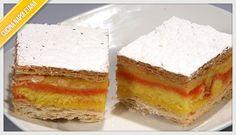 La nostra rubrica Cucinare alla Napoletana oggi vuole spiegarvi come si preparare la famosa Zuppetta Napoletana, anche detta Diplomatica