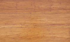 Bamboo Flooring Strand–woven Caramel Click Profile 12 x 135 mm