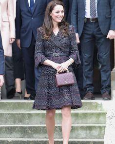 Kate Middleton Visits Les invalides in Paris #wwceleb #ff #instafollow #l4l #TagsForLikes #HashTags #belike #bestoftheday #celebre #celebrities #celebritiesofinstagram #followme #followback #love #instagood #photooftheday #celebritieswelove #celebrity #famous #hollywood #likes #models #picoftheday #star #style #superstar #instago #katemiddleton