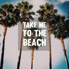 #quote #beach #nature