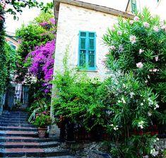 Cottage in Tellaro