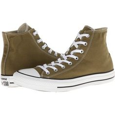 45 Best Our 50 Favorite Men s Converse Shoes on Sale and Under  50 ... 47e3b4aca