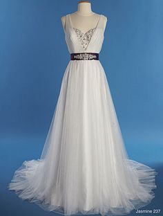 Bridal Gown Inventory page 3
