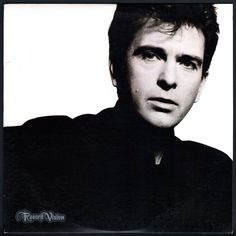 """Peter Gabriel """"So"""" beautiful songs like """"Mercy Street"""" and """"in Your Eyes"""" make this an amazing album I won't tire of. His recent tour was terrific. Peter Gabriel, Vinyl Lp, Vinyl Records, Rare Vinyl, Samba, Mercy Street, The Voice, Jazz, Rock Album Covers"""