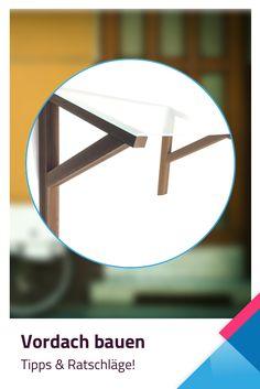 kunststoffplatte on pinterest. Black Bedroom Furniture Sets. Home Design Ideas