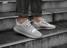 adidas zx flux quito