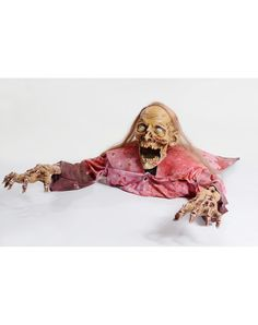 Find spooktacular deals on Halloween Animatronics that'll make Halloween 2020 one for the record books. No one does Halloween better than Spirit. Halloween Items, Holidays Halloween, Halloween Party, Halloween Horror, Halloween Cosplay, Halloween Costumes, Spirit Halloween Animatronics, Tombstone Designs