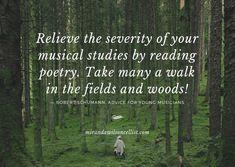 Poems About Music, Cello Quotes, Hampton School, University Of Idaho, Associate Professor, Poetry, Reading, Word Reading, Poetry Books