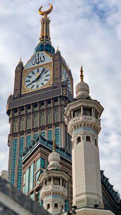 Islamic Wallpaper Iphone, Mecca Wallpaper, Allah Wallpaper, Islamic Quotes Wallpaper, Mecca Madinah, Mecca Masjid, Islamic Images, Islamic Pictures, Muslim Images