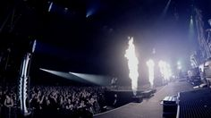 WITHIN TEMPTATION - 'Hydra Live' to be released September 2014