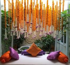 Ideas Garden Wedding Ceremony Decorations Simple You are in the right place about wedding ceremony aisle Here we offer you the most beautiful pictures about the simple wedding cer