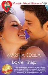 Read Chapter 2 from the story Love Trap by Martha Cecilia by PHR_Novels (Precious Hearts Romances) with reads. Free Romance Books, Free Books To Read, Novels To Read, Romance Authors, Free Books Online, Reading Online, Best Wattpad Books, Wattpad Stories, Billionaire Books