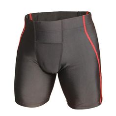 Bodybuilding Tights Shorts Men Compression Short