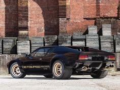 Maserati, Lamborghini, Pantera Car, Dream Cars, Automobile, Custom Muscle Cars, Car Racer, Jaguar Xk, Collector Cars For Sale