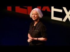 How do you deal with a bully without becoming a thug? In this wise and soulful talk, peace activist Scilla Elworthy maps out the skills we need -- as nations and individuals -- to fight extreme force without using force in return. To answer the question of why and how non-violence works, she evokes historical heroes -- Aung San Suu Kyi, Mahatma Gandhi, Nelson Mandela.
